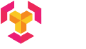 The App Coalition Logo